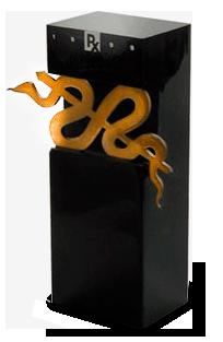 premio rx