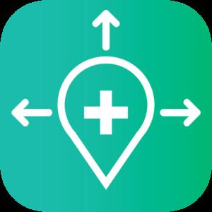 Premio Hackathon Salud Inneva Pharma app urgencias