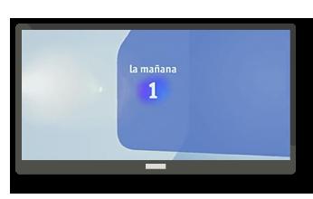 Banco de imagen médica 3D en RTVE