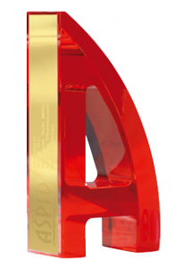 premio aspid Inneva Pharma apps