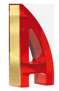 Premio Aspid App Inneva Pharma Apps gamificación