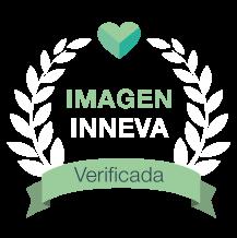 Inneva Pharma Imagen verificada