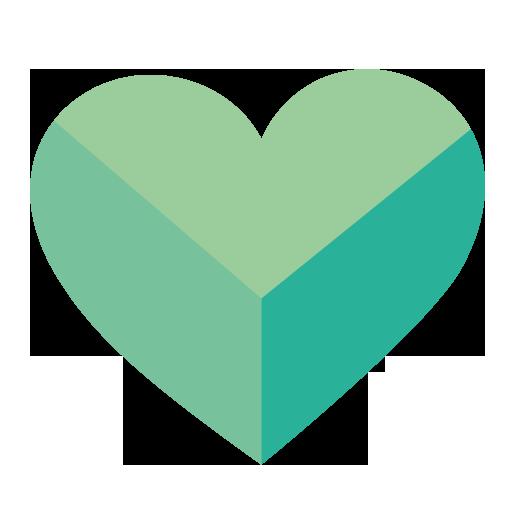 Inneva Pharma logo