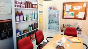 gamificación a gran escala Inneva Pharma