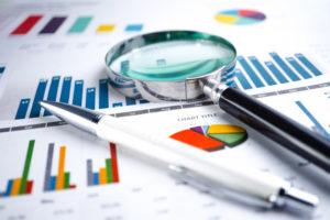 evaluar más allá de calificar Inneva Pharma