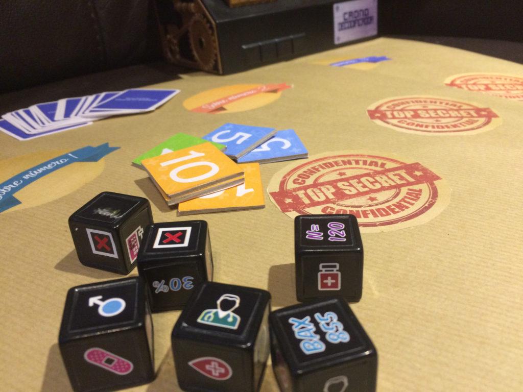 juegos nueva cultura empresarial Aprendizaje Basado en Juego Inneva Pharma