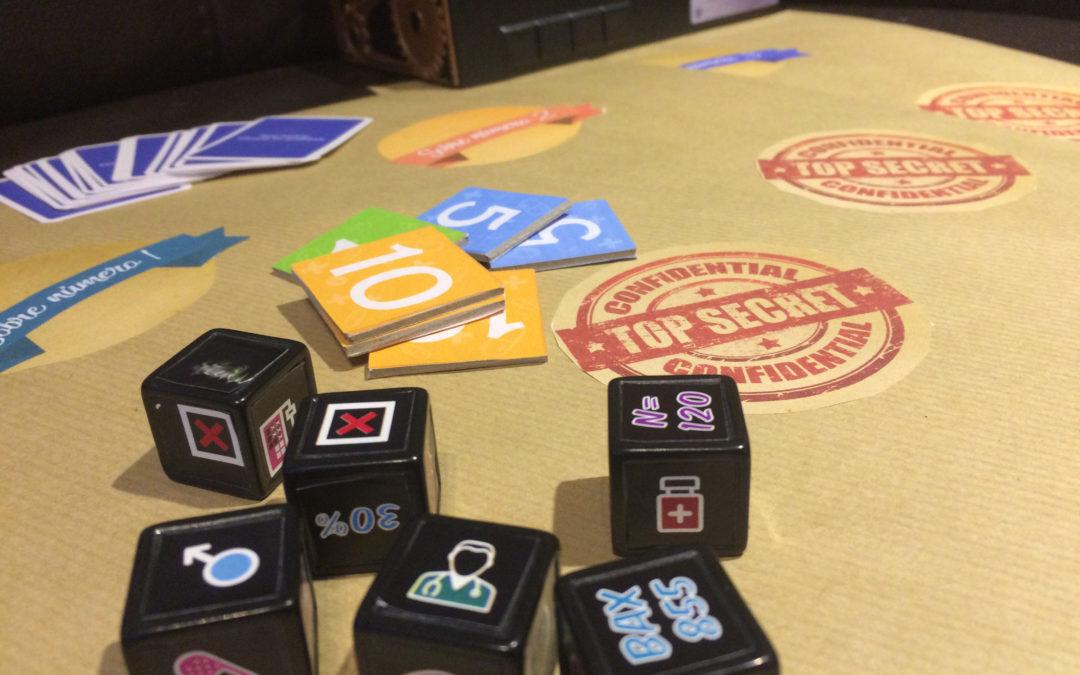 Juegos para una nueva cultura empresarial