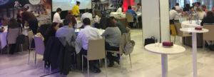 errores y consejos team building Inneva Pharma