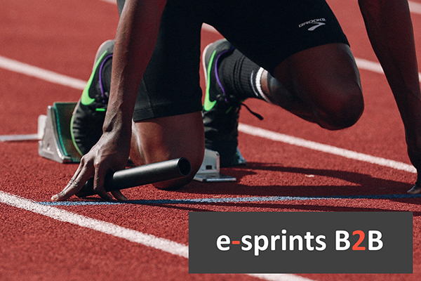 Las soluciones de Inneva Pharma, escogidas en los retos e-sprints B2B