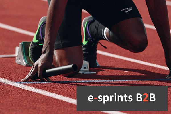 Soluciones de Inneva Pharma a los retos e-sprints B2B
